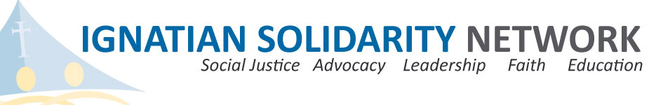 Ignatian Solidarity Network